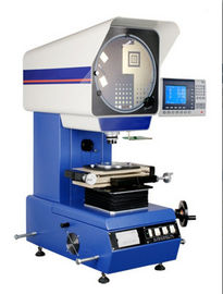 High Precision Optical Measuring Instruments DP100 , Digittal Profile Projector